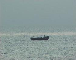 Fishermen, Bay of Bengal (progressive scan)