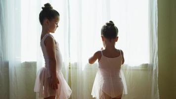 zusammen tanzen video
