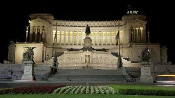 altare della patria roma italia