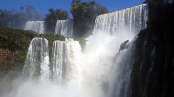 majestueuze watervallenplaten 4k