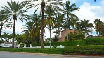 casas residenciales en golden beach fl