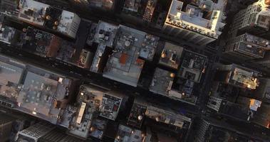 veja fotos de edifícios em Manhattan video