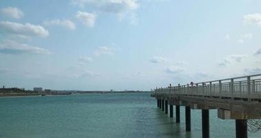 4k, okinawa, senaga-jima