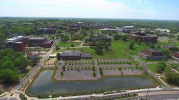Florida A & M Universität video