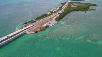 Toller Ort, um Florida Schlüssel Urlaub zu machen video