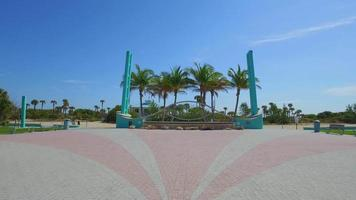 video de riviera beach fl