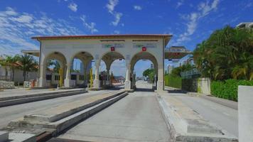 pedaggio autostradale veneziano entrambi