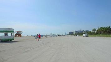 estate a miami beach