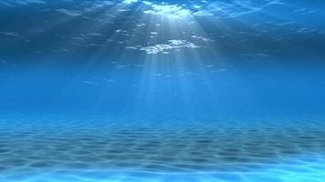 sceen subacqueo. controlla le mie altre animazioni subacquee e marine video