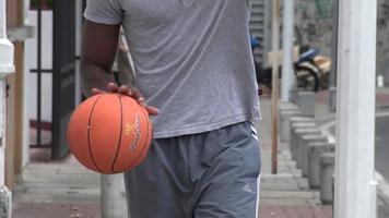 Basketball, Leichtathletik, Sport