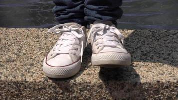 zapatillas de deporte, calzado deportivo, calzado