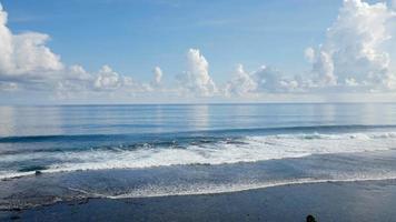 Bali Video 4k