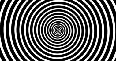 spirale video