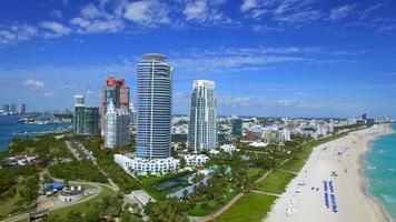 condominios de lujo south beach miami