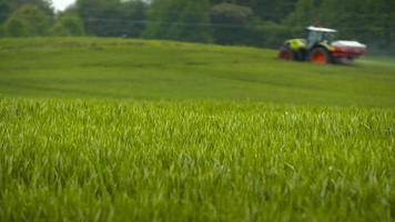 agricultura. Fondo de agricultura.