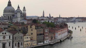 Venezia video