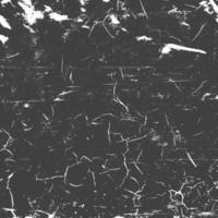 Grunge Textur Overlay Hintergrund vektor