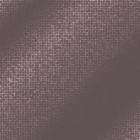 Abstract halftone dots pattern background vector