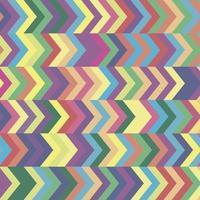 fondo de patrón abstracto vector