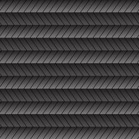 Abstract zig zag pattern design