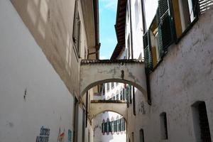 Houses of Merano