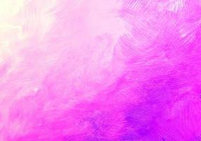 Abstract purple soft watercolor texture