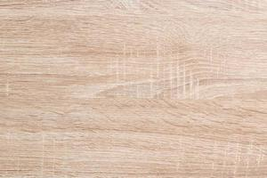 Wooden textured background  photo