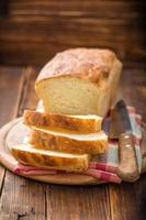 un pan