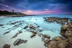 Haga Haga Beach photo