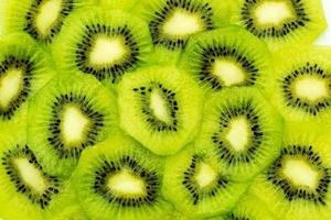 Kiwi. photo