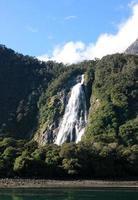 Waterfall 9584 photo