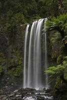 Beauchamp Waterfall