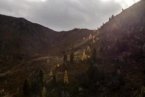 Nationalpark Nockberge photo