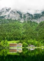 Berchtesgaden photo