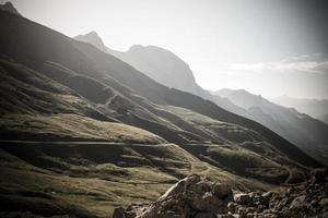 Col de Galibier 13