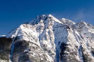 snow mountain sunset ranges,colorado