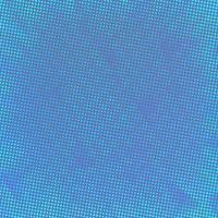 fondo azul retro