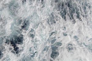 Ocean Wave 2 photo