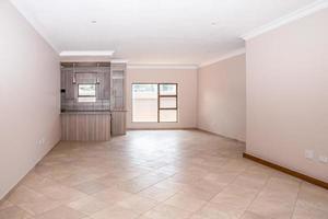 Livingroom of New House