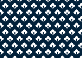 Wall Tile Patterns vector