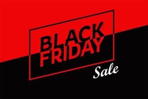 Black Friday text design and product discount price tags vector