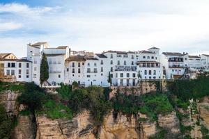 Andalucía foto