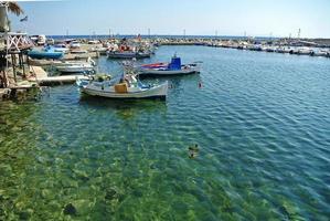 lesbos, isla griega.