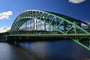puente Tyngsboro foto