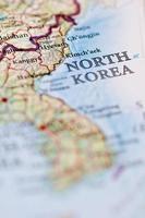 Corea del Norte foto