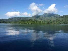 viajar a la isla camiguin foto