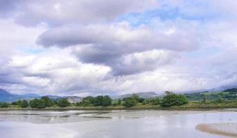 Porthmadog View photo