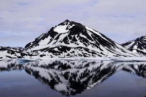 Kulusuk Fjord 2