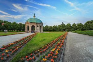 Munich Germany photo