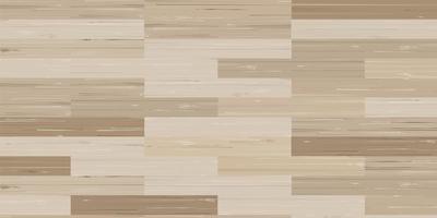 Wood pattern texture vector